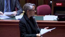 LOM : Borne annonce de nouvelles propositions dans le cadre de la réforme de la fiscalité locale