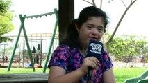 """""""Todos somos iguales"""": Ecuador celebra con sonrisas el Día Mundial del Síndrome de Down"""