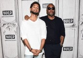Lee Daniels Says 'Empire' Cast Is Feeling 'Pain and Anger' After Jussie Smollett Fallout
