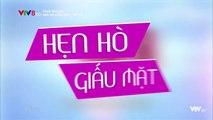 Hẹn Hò Giấu Mặt Tập 15 (Lồng Tiếng) - Phim Hoa Ngữ