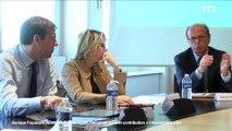 Banque Populaire Auvergne Rhône-Alpes : résultats 2018 et contribution à l'économie locale