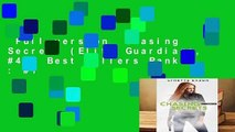 Full version  Chasing Secrets (Elite Guardians, #4)  Best Sellers Rank : #1