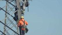 L'Ad di Terna Luigi Ferraris: piano da 6,2 mld su rete entro 2023