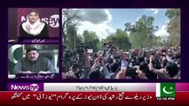 News Eye with Meher Abbasi  – 21th March 2019