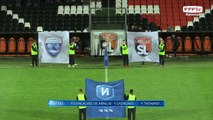 J27 : Stade Lavallois - US Avranches MSM I National FFF 2018-2019 (11)