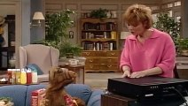 ALF - S 01 E 13 - Mother and Child Reunion