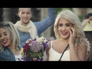 Ali Deek - La3younik   علي الديك - لعيونك