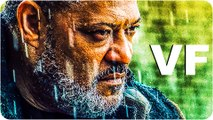 JOHN WICK 3 PARABELLUM Bande Annonce VF (2019) Nouvelle
