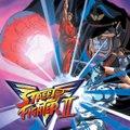 Street Fight 2v ep 01 Une grande amitie