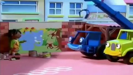 Bob the Builder US Archives videos - dailymotion