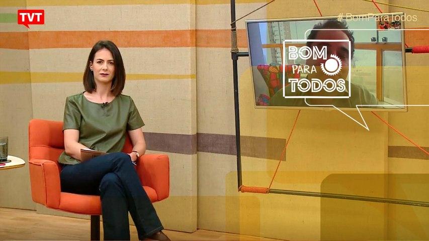 Temer e Moreira Franco presos, MEC sem planejamento, Bolsonaro segue em viagem