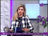 ميلاد  الفنان سامح الصريطى ومشوار المخرج وفيق وجدى | مساء الفن