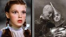 The Original 'Wizard of Oz' Books Are Shockingly Violent