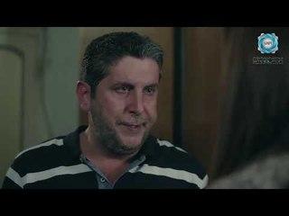 اجمل مقاطع مسلسل فوضى   توترت العلاقة بين ختام وماجد وسيف انخطف من تحت بيته
