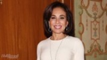 Fox News Will Keep Jeanine Pirro's Fox News Show Off Schedule for Second Week   THR News