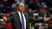 Tom Izzo: Game Faces For 2019 NCAA First Round