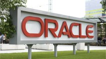 Oracle Made Layoffs This Week