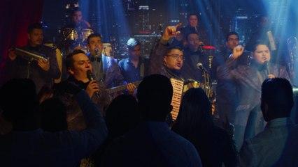 Aarón Y Su Grupo Ilusión - Esta Noche