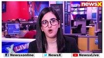 Smriti Irani Vs Rahul Gandhi, Battle for Amethi; Lok Sabha Elections 2019
