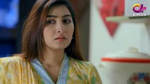 Kyunke Ishq Baraye Farokht Nahi - Episode 23 _ Aplus Dramas _ Junaid Khan, Moomal _ Pakistani Drama