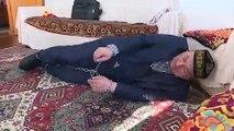 Istanbul, un refuge pour les Ouïghours persécutés en Chine