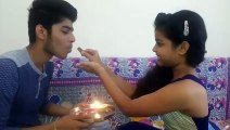 Memories of Rakshabandhan
