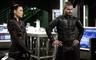 """#S3.E3    Nancy Drew Season 3 Episode 3 """""""" (The CW) Full Episodes"""