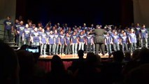 Harmony Explosion 2018 (14) - Seize the Day (Boys Chorus)