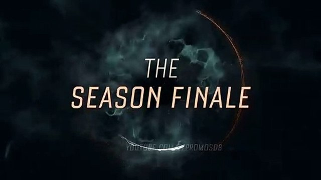 Legacies Seaon 1 EP.16 Promo There's Always a Loophole (2019) Season Finale The Originals series