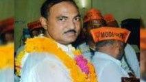 General Elections Results/Candidates: कल्याण सिंह पर मोदी-शाह की बड़ी सर्जिकल स्ट्राइक!