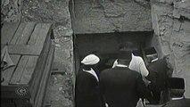 Histoires histoire - Toutânkhamon : l'histoire de sa découverte