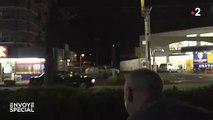 Regardez la réaction bouleversante de ce père qui voit une photo de son fils, kidnappé par son ex-femme - Vidéo