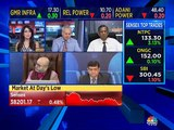 Remain extremely positive on Indiabulls Housing Finance, says SP Tulsian