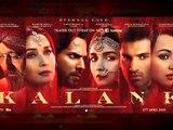 First Class song review Kalank Movie; Kalank new song first class, Varun Dhawan Kiara, Advani