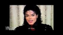 """""""Leaving Neverland"""", la bande-annonce du documentaire sur Michael Jackson"""