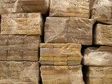 Odessa: 250 Kilo Kokain für europäischen Markt sichergestellt