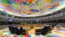 Brexit : l'Union européenne accepte un report sous conditions