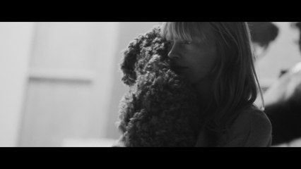 Lucy Rose - Just A Moment