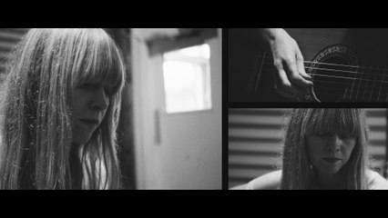 Lucy Rose - What Does It Take