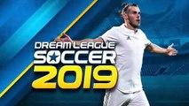 Dream League Soccer 2019 Trailer