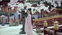 Đông Cung tập 22 | Good Bye My Princess ep 22 | 東宮 第22集