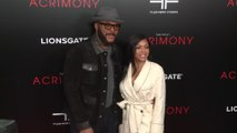 Tyler Perry covering costs for grieving family of murdered mother