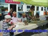 PARADOX Kunstfestival Helgoland-Rückblick