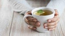 Deshalb kann zu heißer Tee gefährlich für deine Gesundheit sein