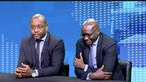 AFRICA NEWS ROOM - Afrique: Francophonie et éducation en Afrique (3/3)