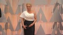 Patricia Arquette: ses enfants ne voulaient pas qu'elle joue dans The Act!