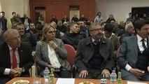 Kılıçdaroğlu: 'Üniversitelerde düşünce serbest olur' - GİRESUN