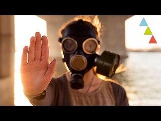10 rasgos que identifican a una persona tóxica