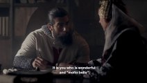 Resurrection: Dirilis Ertugrul | Season 1 | Episode 45 | [ENGLISH SUBTITLES]