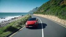 Porsche Cayenne Coupe 2020 : Design Extérieur, Intérieur & Son